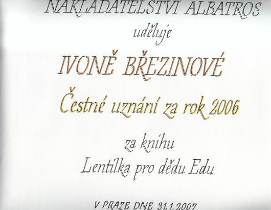 Cestné uznání Alb.2006_malé