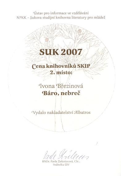 SUK_2007_knih_Baro_malé