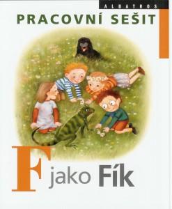 Fík_prac_sesit_obalka