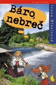 obalBaroNebrec