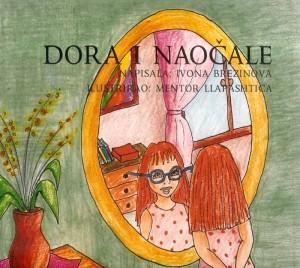 obalDoraNaocale