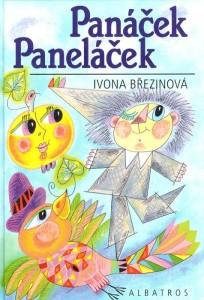 obalPanacekPanel