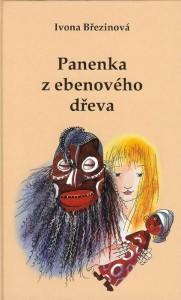 obalPanenkaEbenV2