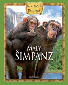 obalZvirataSimpanz
