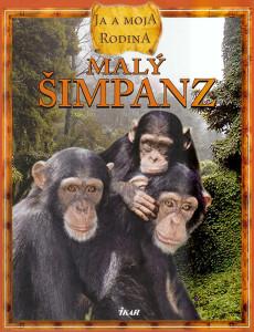 obalZvirataSimpanzSK