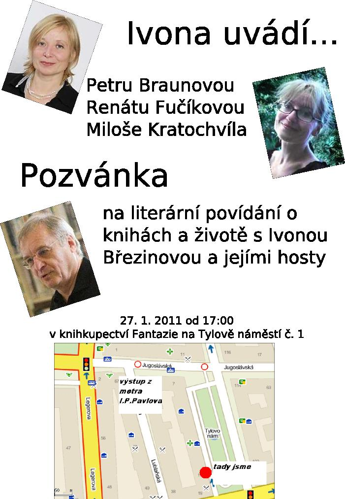 IU_2011127