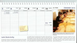 Kalendar_2010_cervenec