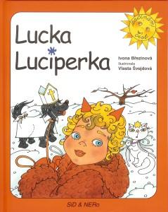 Lucka Luciperka