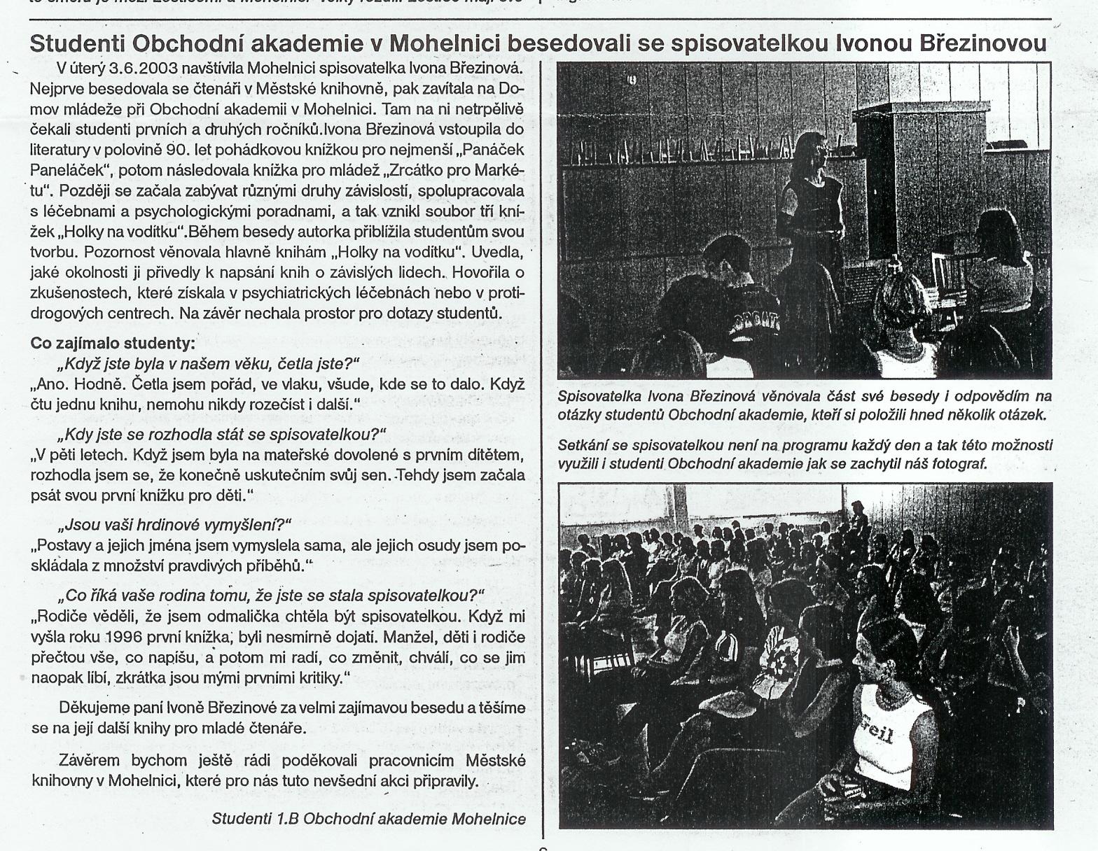 Studenti_besedovali_Mohelnicko_7_2003_s6