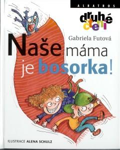 Bosorka_ obalka