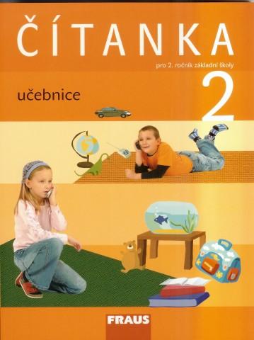 Citanka_2_Fraus
