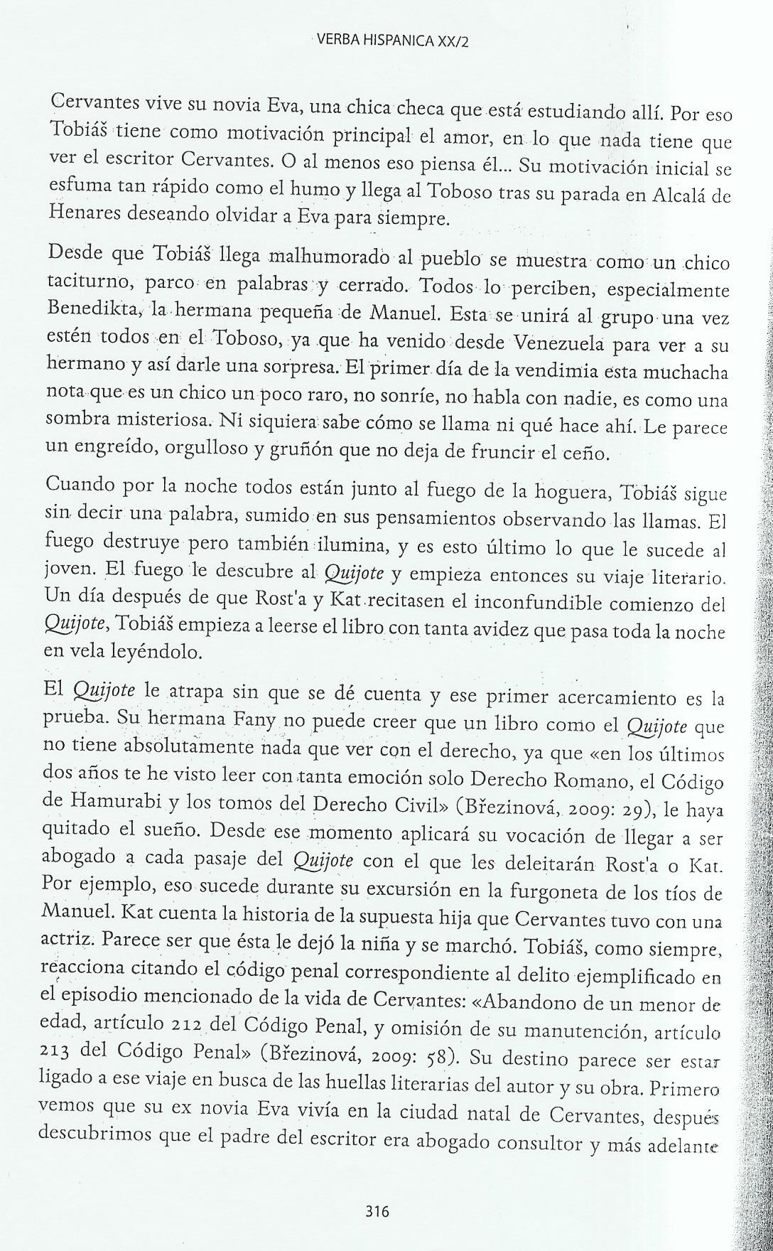 Cristina_Simón_Alegre_s10