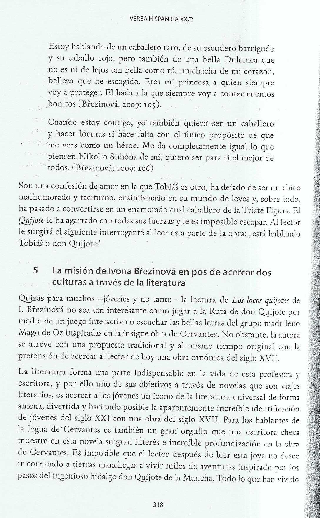 Cristina_Simón_Alegre_s12