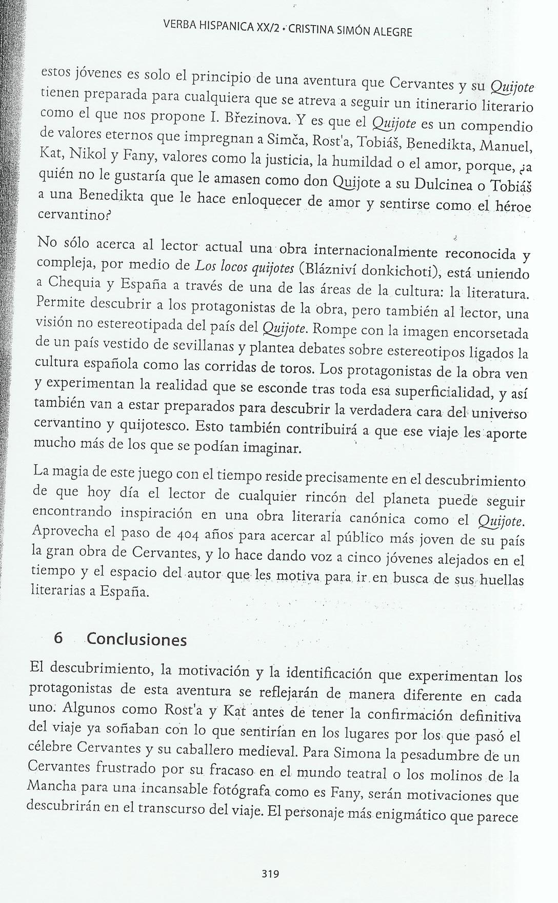 Cristina_Simón_Alegre_s13