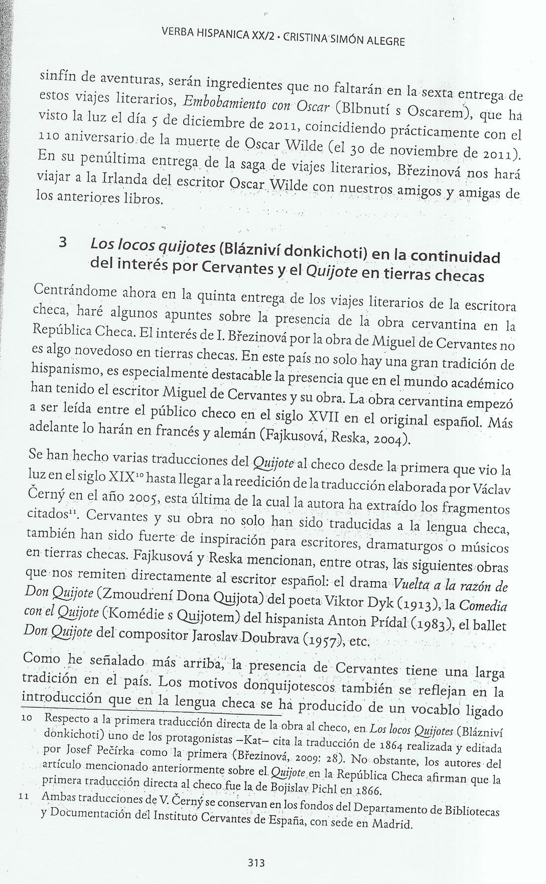 Cristina_Simón_Alegre_s7
