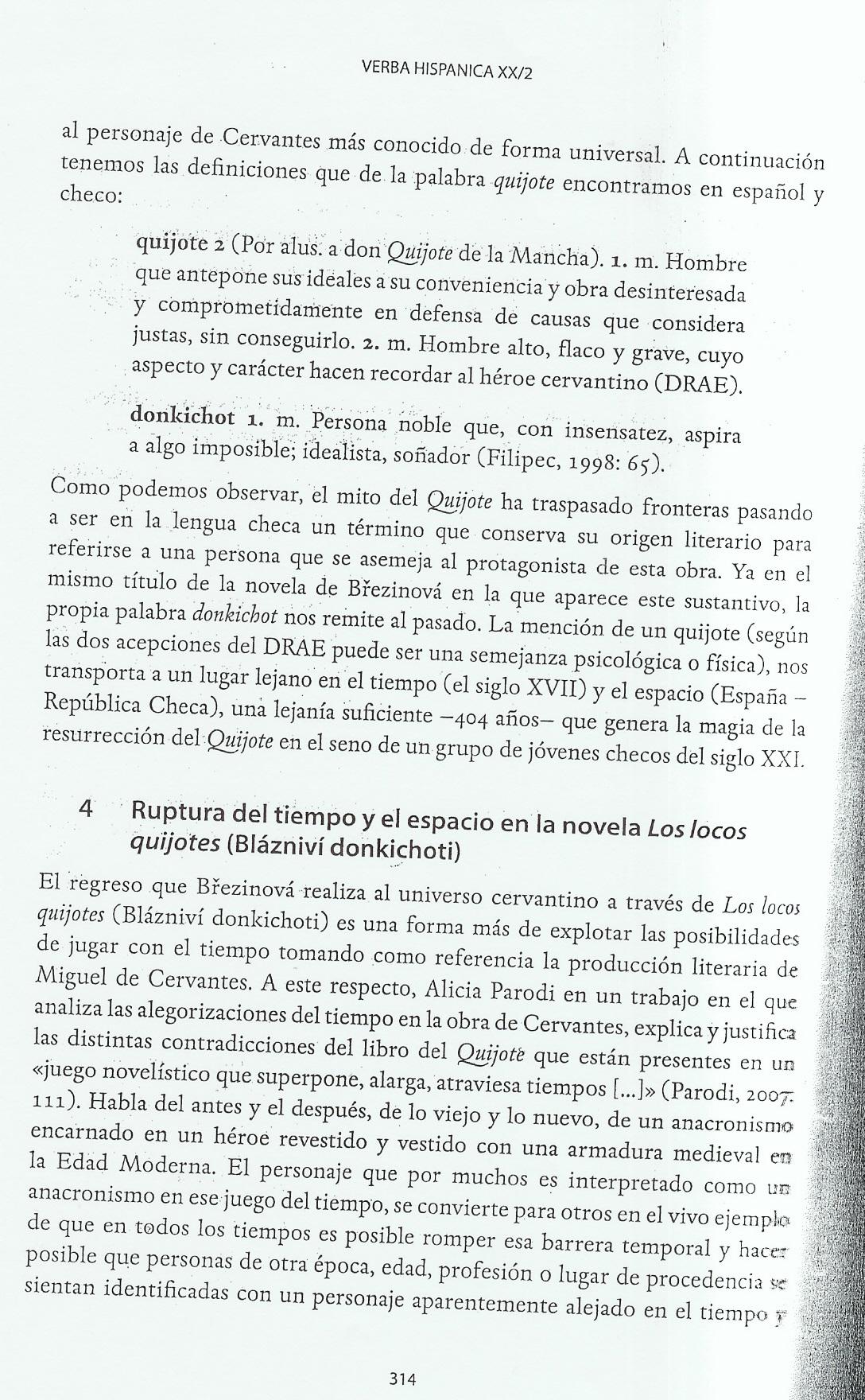 Cristina_Simón_Alegre_s8