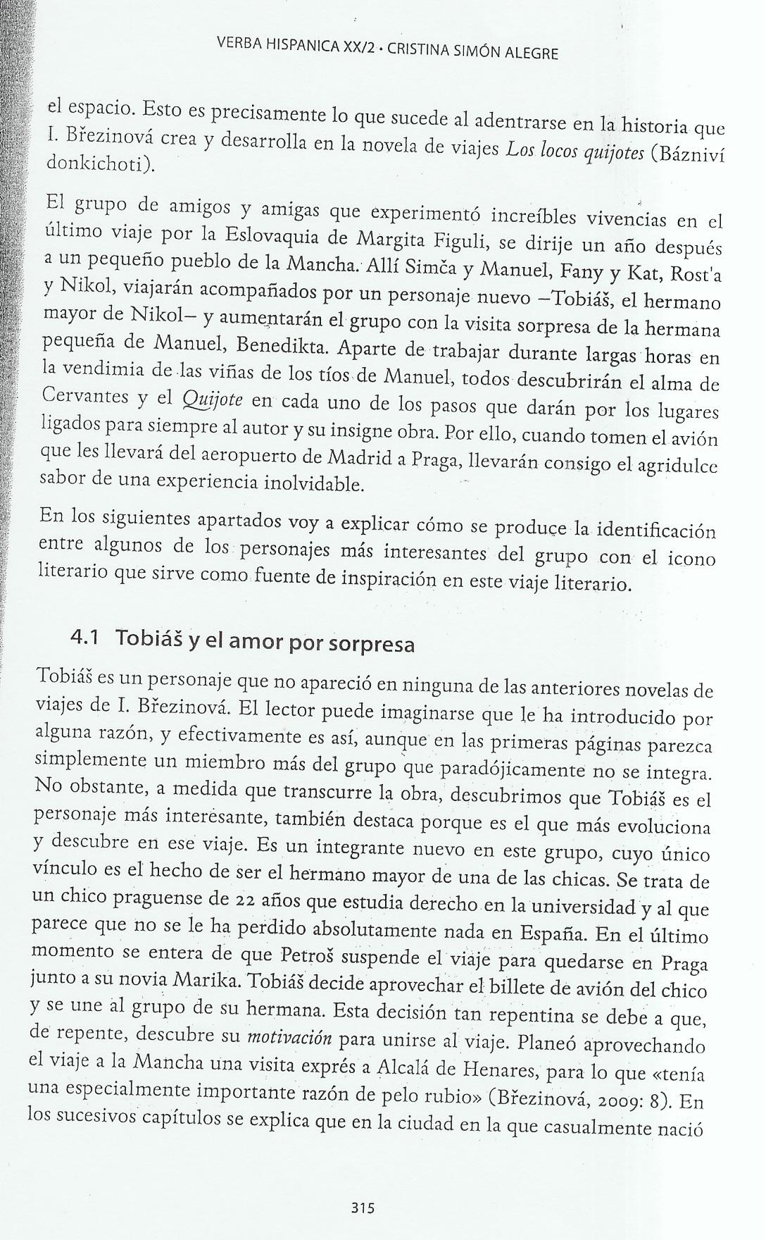 Cristina_Simón_Alegre_s9