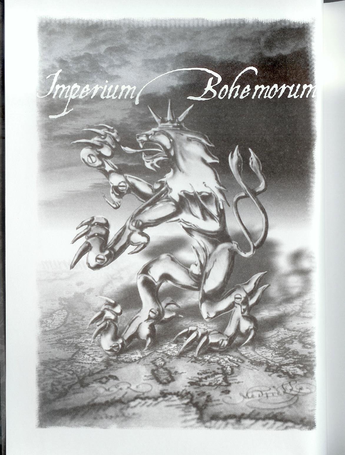 Imperium_il_0004