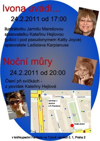 IvonaUvádí20110224