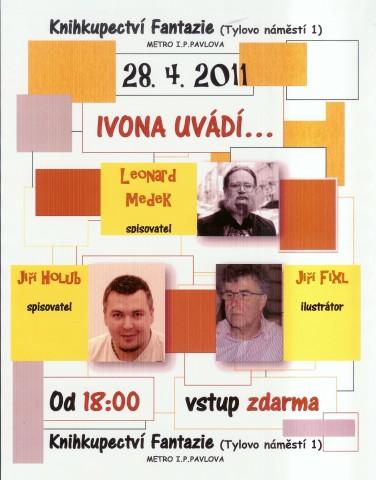 Ivona_uvadi...(4)