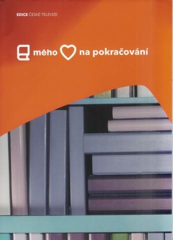 Kniha_meho_srdce_OBAL