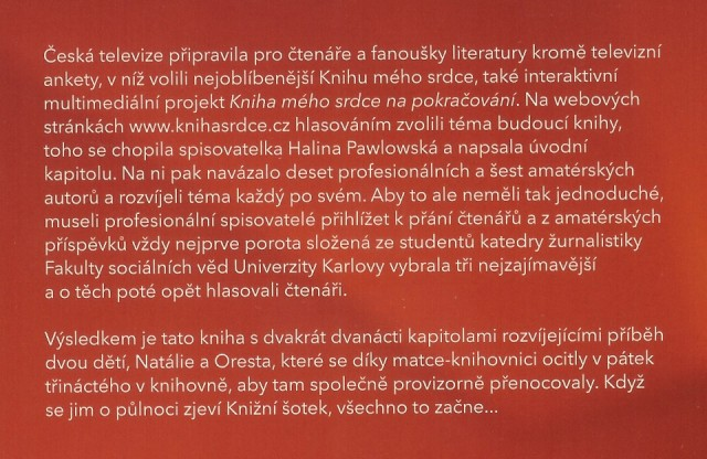 Kniha_meho_srdce_ZADA