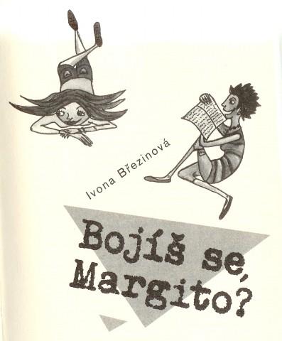 Margita 1