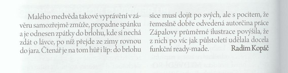 Medvedi_pohadka_recenzeLadeni_1_2011_AA