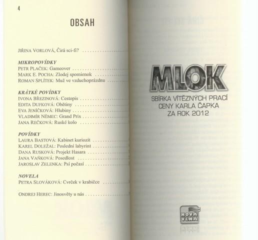 Mlok_2012-ob