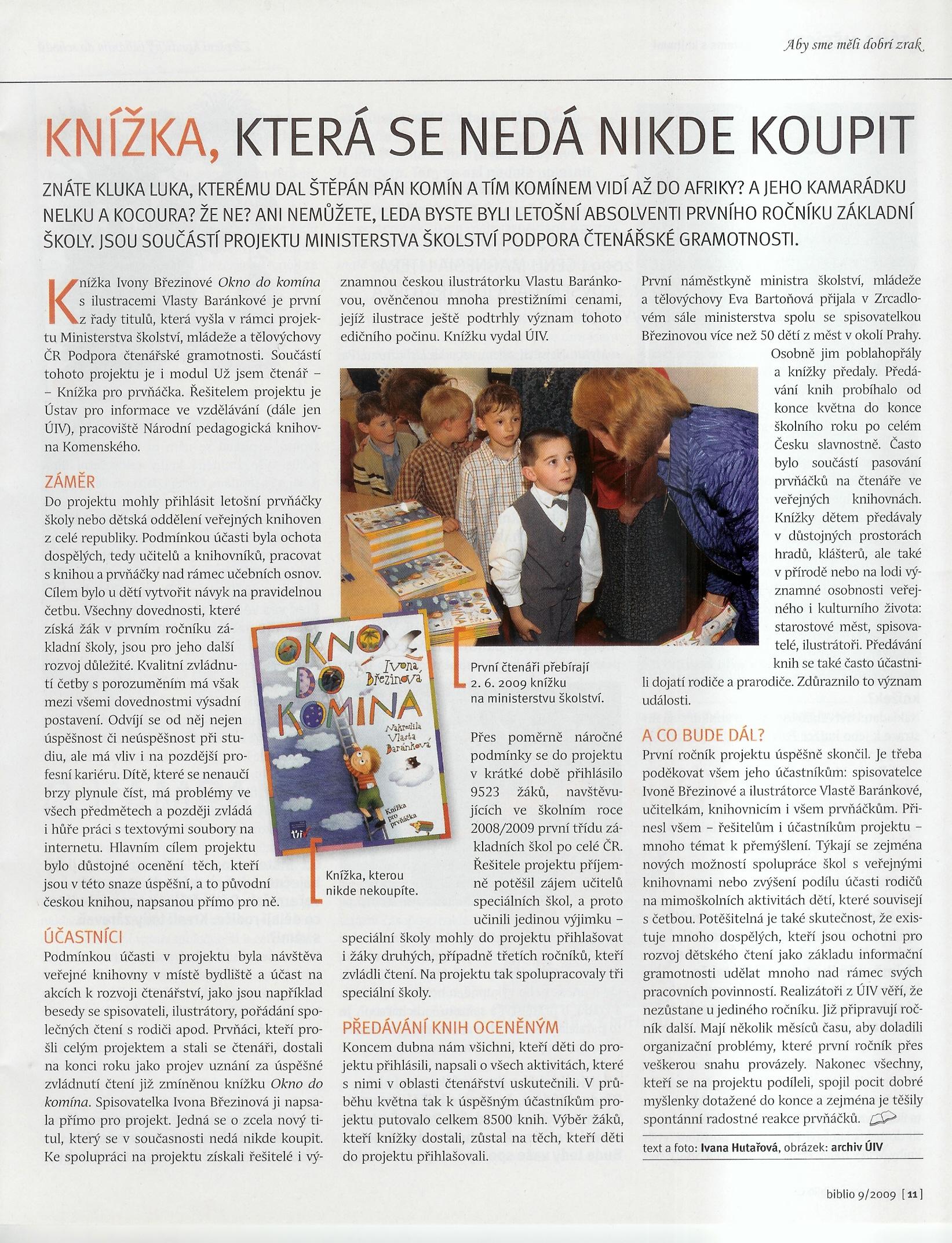 Okno_do_komina_BIBLIO_c9_2009_s11