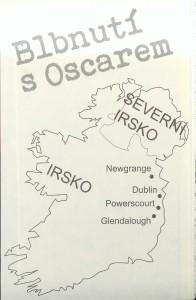 Oscar_predsadka_1