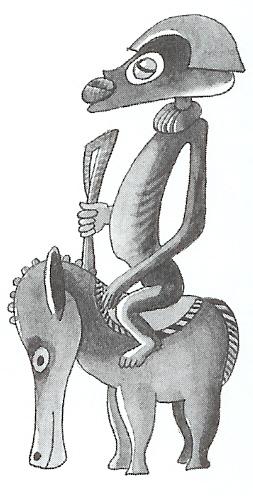 Panenka-na koni