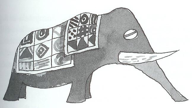 Panenka-slon