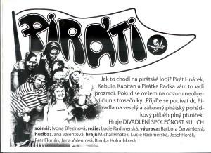 Pirati_pozvanka1