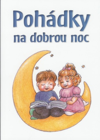 Pohadky_na_dobrou_noc_obalka