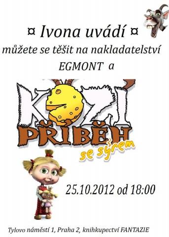 Pozvánka-25.10.12