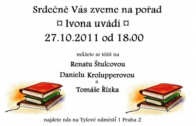 Pozvanka_IvonaUvadi_rijen11
