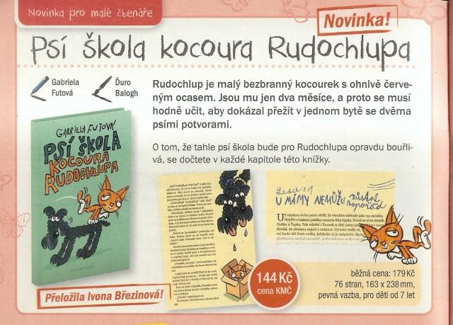 Psí_skola_KMC