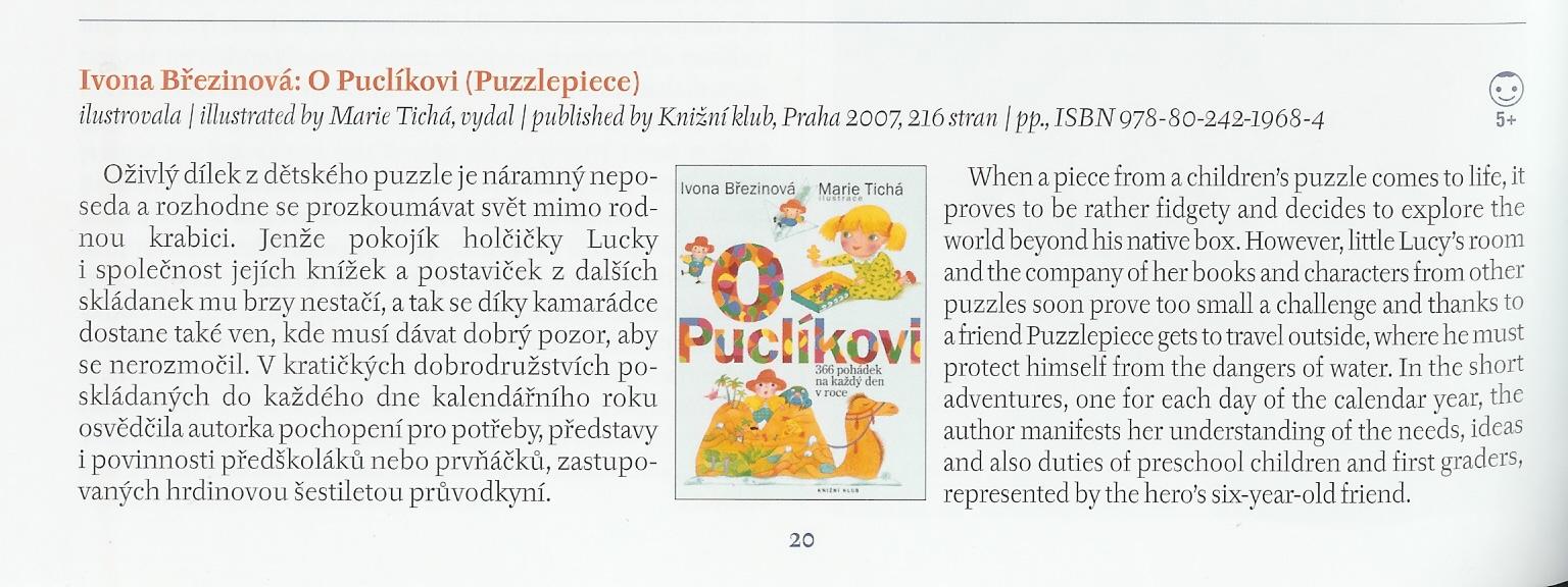 Puclík_katalog_2007_čs_ang_A