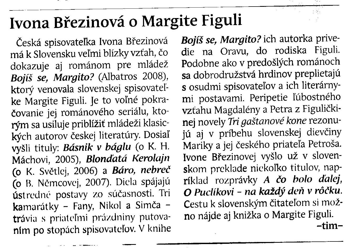 Recenze_slov_knizna_revue