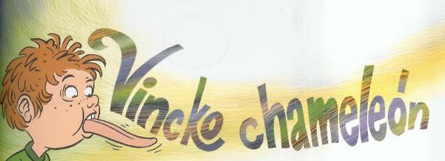 Zacarovana_trida_slovensky_chameleon-2