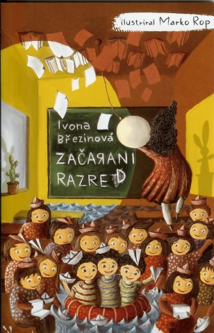 Zacarovana_trida_slovinsky