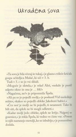Zacarovana_trida_slovinsky_sova