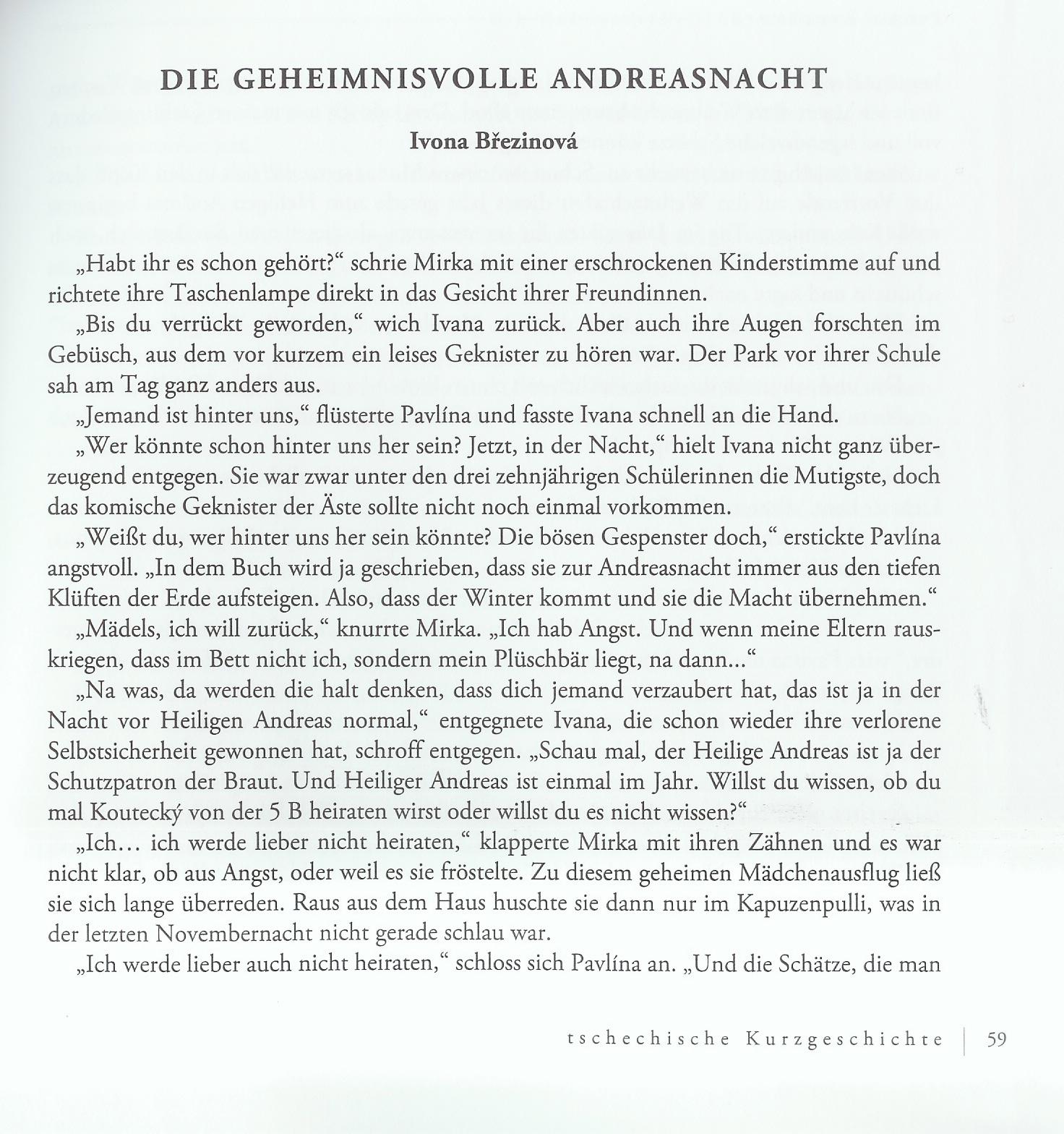 Zapomenuta_velikonocni_vajicka_ukazka_nemecky