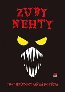 Zuby-nehty_jas