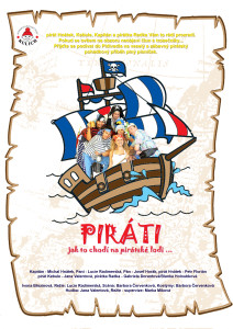 pirati_plakat_1