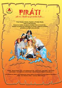 pirati_plakat_2