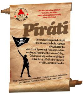 pirati_pozvanka2