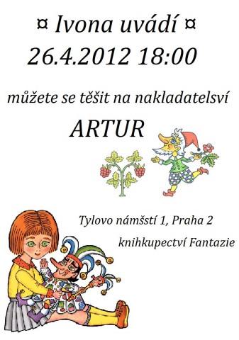 pozvánka-26.4.