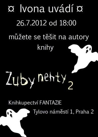 pozvánka 26.7.2012